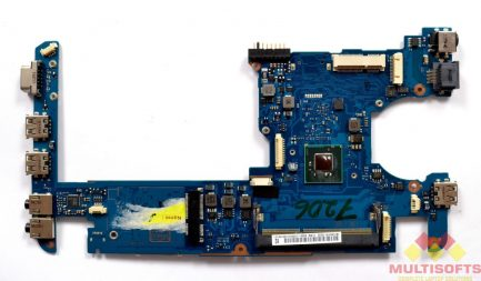 SAMSUNG-NC110-LAPTOP-MOTHERBOARD