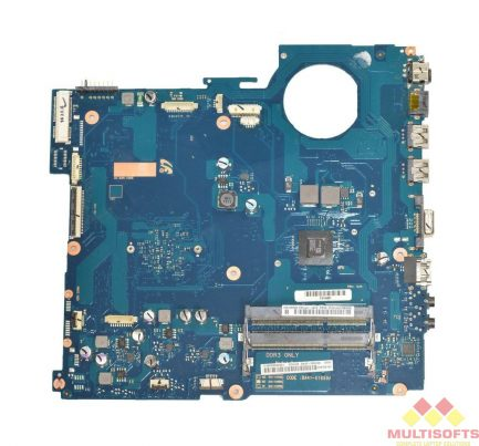 SAMSUNG-RV515-LAPTOP-MOTHERBOARD