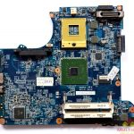 Sony MBX163 Laptop Motherboard
