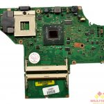 Sony MBX170 Laptop Motherboard