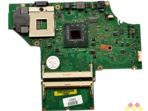 SONY-MBX170-LAPTOP-MOTHERBOARD