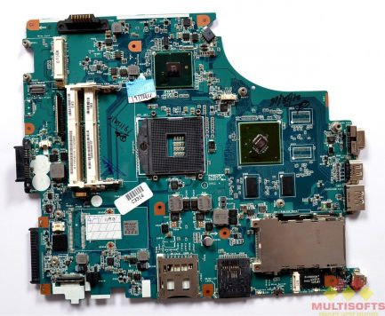 SONY-MBX215-DISCREET-LAPTOP-MOTHERBOARD