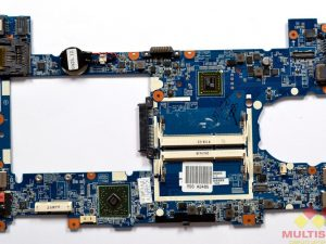 SONY-MBX272-LAPTOP-MOTHERBOARD