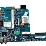 Sony Mini VPCM11M1E Laptop Motherboard
