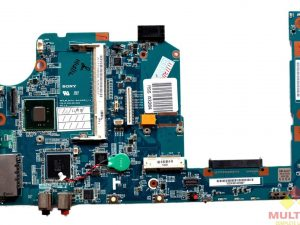 SONY-MINI-VPCM11M1E-LAPTOP-MOTHERBOARD