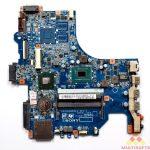 Sony SVF14 UMA Pentium Laptop Motherboard