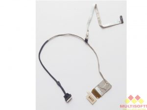 Samsung NP270E5U NP270E5G LED Laptop Display Cable