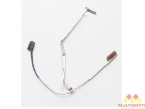 Samsung NP300E4A LED Laptop Display Cable