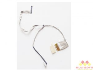 Samsung NP300E4C LED Laptop Display Cable