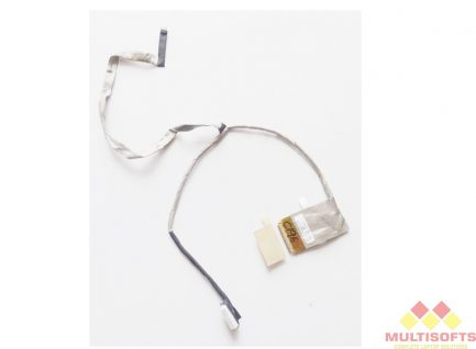 Samsung-NP300E4C-LED-Laptop-Display-Cable