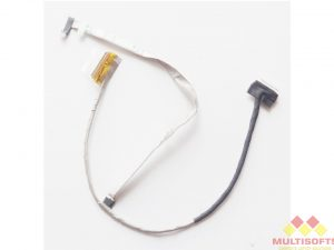 Samsung-NP300E5A-LED-Laptop-Display-Cable