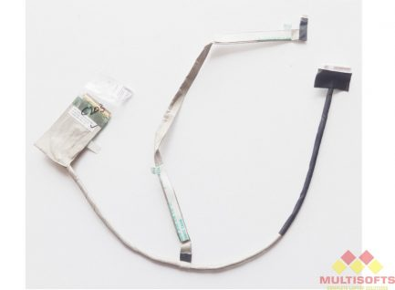 Samsung-NP300E5C-LED-Laptop-Display-Cable
