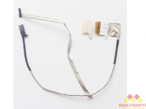 Samsung NP300E7A LED Laptop Display Cable