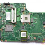 Toshiba A500 A505 Laptop Motherboard