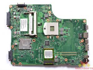 TOSHIBA-A500-A505-LAPTOP-MOTHERBOARD