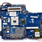 Toshiba A500D Laptop Motherboard