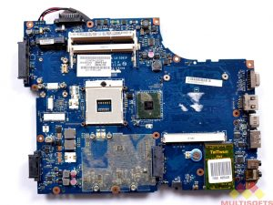 TOSHIBA-A500D-LAPTOP-MOTHERBOARD