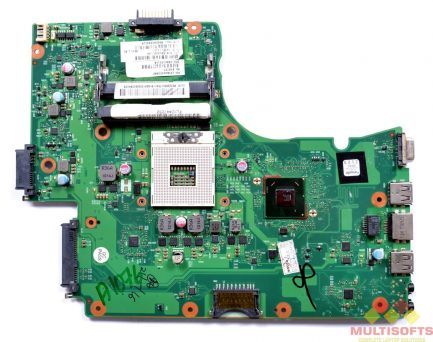 TOSHIBA-C655-LAPTOP-MOTHERBOARD