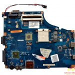 Toshiba L455 L455D AMD Laptop Motherboard