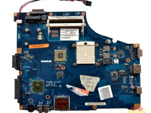 TOSHIBA-L455-L455D-AMD-LAPTOP-MOTHERBOARD