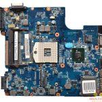 Toshiba L640 L645 L645D Laptop Motherboard