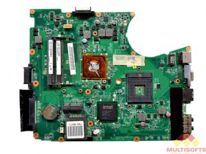TOSHIBA-L655-LAPTOP-MOTHERBOARD