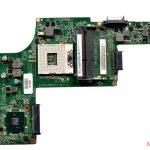 Toshiba L730 L735 HM57 Laptop Motherboard