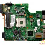 Toshiba L740 Laptop Motherboard
