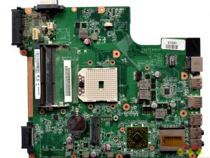 TOSHIBA-L745D-AMD-LAPTOP-MOTHERBOARD