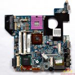 Toshiba M300 Laptop Motherboard