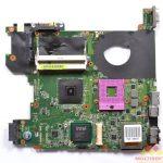 Toshiba M500 M505 Laptop Motherboard