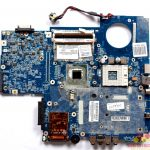 Toshiba P200 P205 Laptop Motherboard