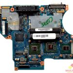 Toshiba R10 S4410 Discreet Laptop Motherboard