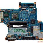 Toshiba R10 S4410 UMA Laptop Motherboard
