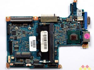 TOSHIBA-R500-R505-I5-LAPTOP-MOTHERBOARD