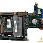 Toshiba R500 R505 Laptop Motherboard