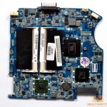 Toshiba T115D Discreet AMD Laptop Motherboard