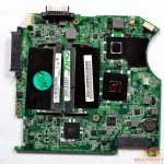 Toshiba T130 Laptop Motherboard