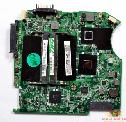 TOSHIBA-T130-LAPTOP-MOTHERBOARD