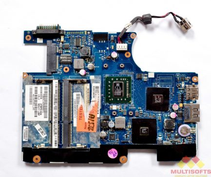 TOSHIBA-T210-T220-T215D-T235D-LAPTOP-MOTHERBOARD