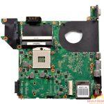 Toshiba U500 U505 HM55 Laptop Motherboard