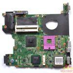 Toshiba U500 U505 Laptop Motherboard
