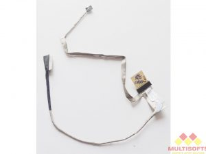 Toshiba C850 C850D L850 L850D LED Laptop Display Cable