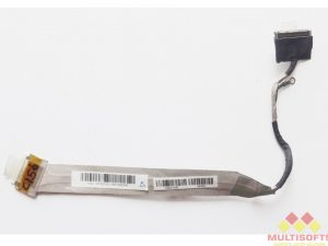 Toshiba U500 U505 LED Laptop Display Cable