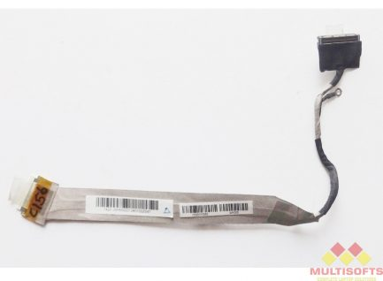 Toshiba-U500-U505-LED-Laptop-Display-Cable