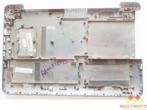 Used-Asus-X555LD-Bottom-Case