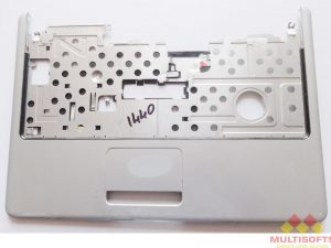 Used-Dell-1440-Palmrest-Touchpad