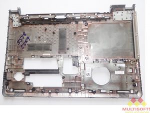 Used Dell 15 5558 5559 5555 Bottom Case
