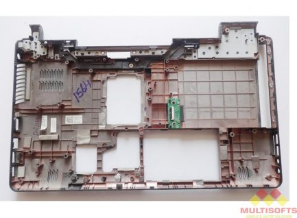 Used-Dell-1564-Bottom-Case