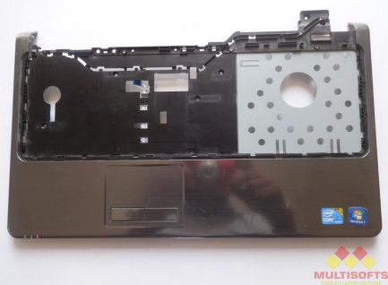 Used-Dell-1564-Palmrest-Touchpad